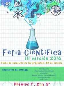 FERIA-CIENTIFICA-2016-min